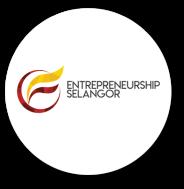 entrepreneurSelangor